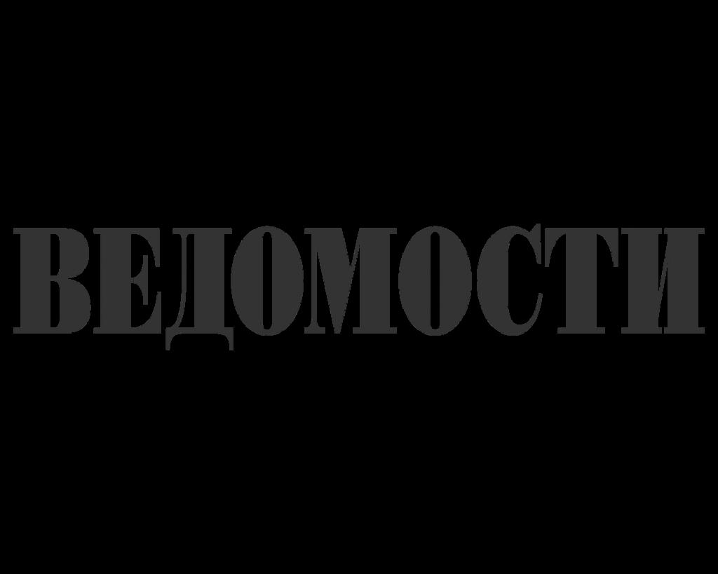 Захар Прилепин объявил об объединении левопатриотических сил 15