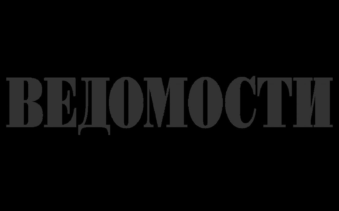 Захар Прилепин объявил об объединении левопатриотических сил