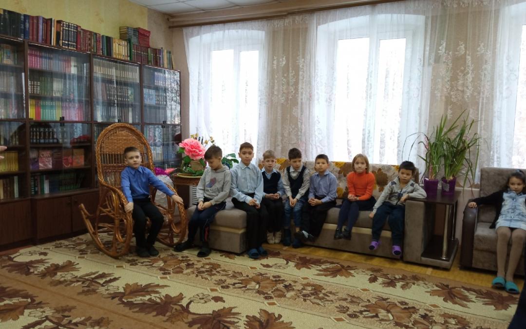 Открытый разговор ЗА ПРАВДУ в Кирове