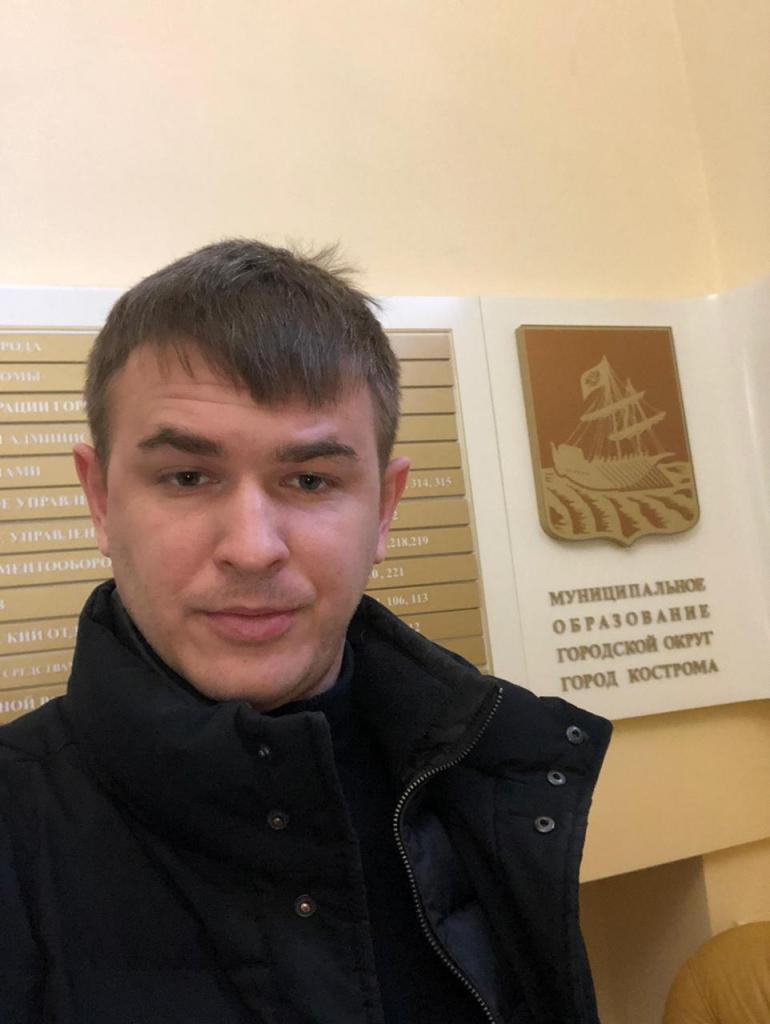 ЗА ПРАВДУ в Костромской области решает проблему льгот на проезд 1