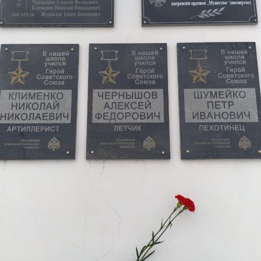В год своего столетия Гагаринская «лётка» должна быть спасена 5