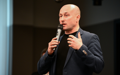 Николай Стариков: В России бедные беднеют, а сверхбогатые – всё богаче, но у СРЗП есть противоядие