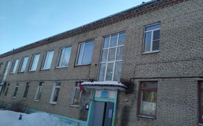 Промальпинисты из Гвардии Захара Прилепина помогли александровскому детскому саду