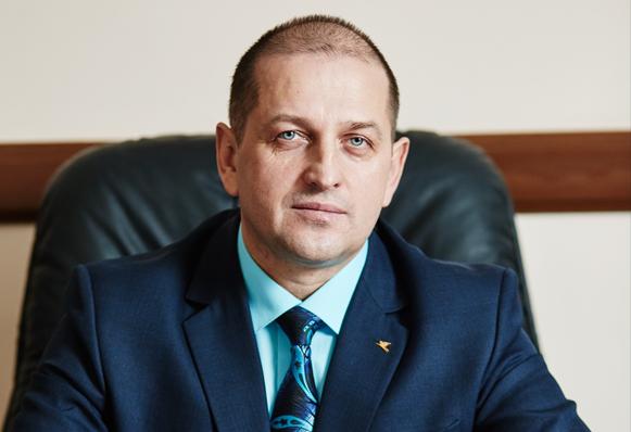 В Златоусте сформирована фракция объединённой партии  «Справедливая Россия – За Правду»