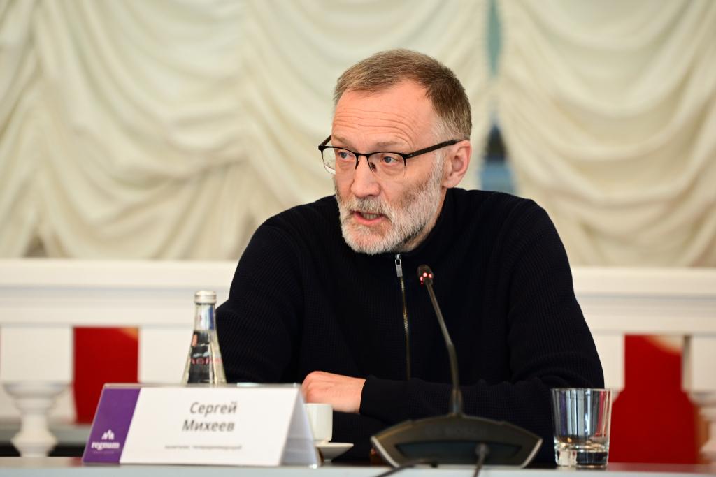 Жители Донбасса должны быть представлены в Государственной думе, а не в Верховной раде 4