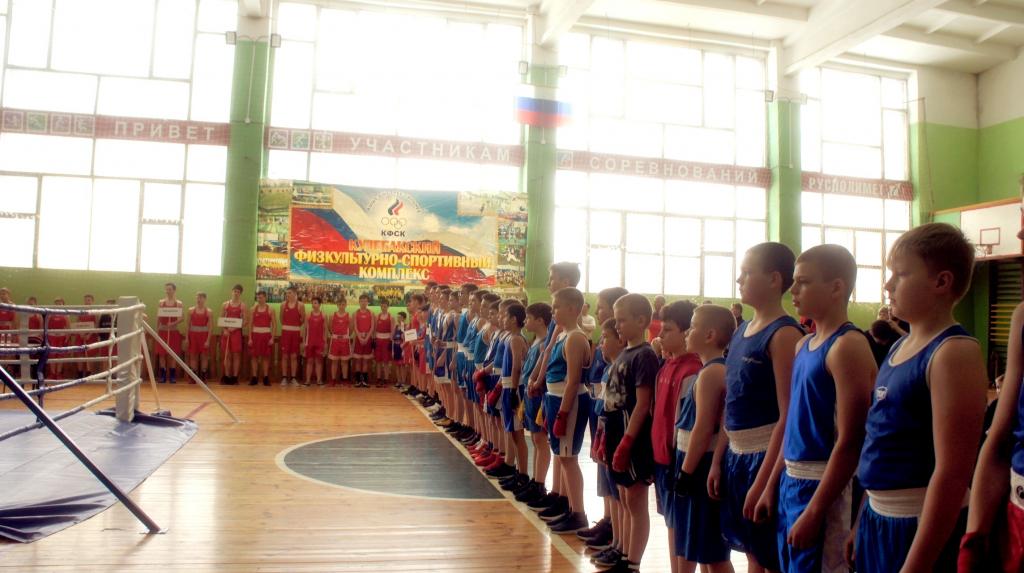 Член ЦС партии «Справедливая Россия – За Правду» Николай Новичков посетил Нижегородскую область 3
