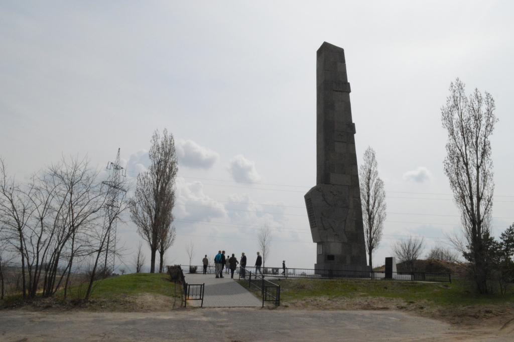 В День всемирного наследия Движение Захара Прилепина громко заявляет о его проблемах 22