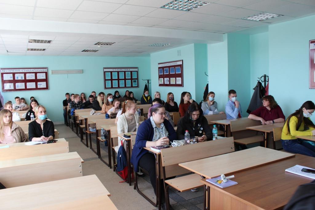 Гвардия Захара Прилепина в Иркутской области содействует пропаганде здорового образа жизни 1