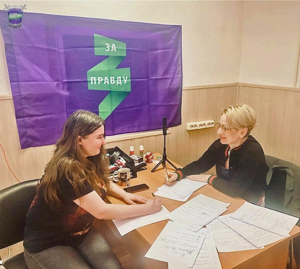 Гвардейцы в Красногорске готовят рок-концерт и литературный фестиваль 1