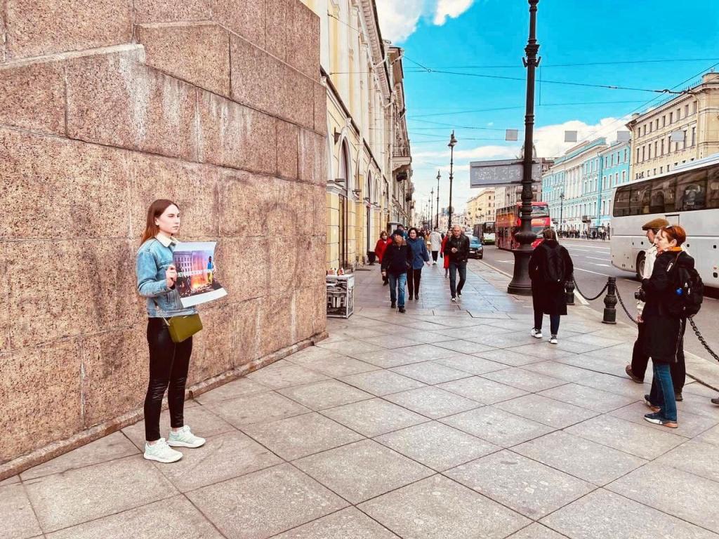 Гвардия и Движение Захара Прилепина призовут к ответу за Одессу 4