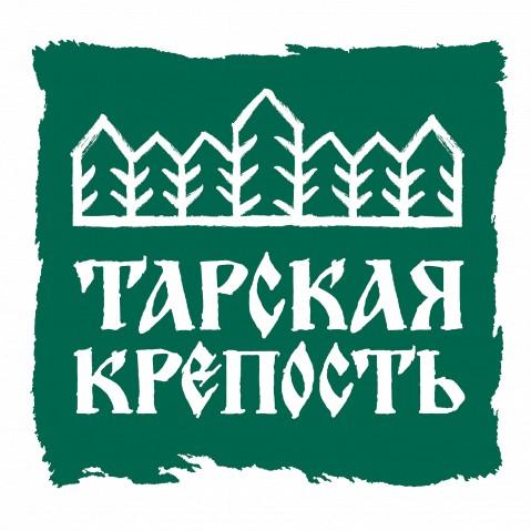 В Сибири пройдет фестиваль искусств, организованный Захаром Прилепиным