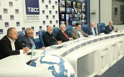 Справедливый Базовый Доход – первый шаг к реформе экономической системы России и росту благосостояния граждан