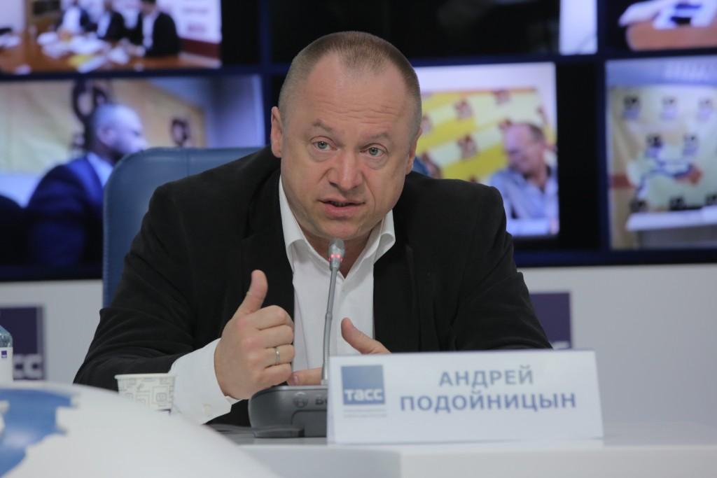 Справедливый Базовый Доход – первый шаг к реформе экономической системы России и росту благосостояния граждан 4