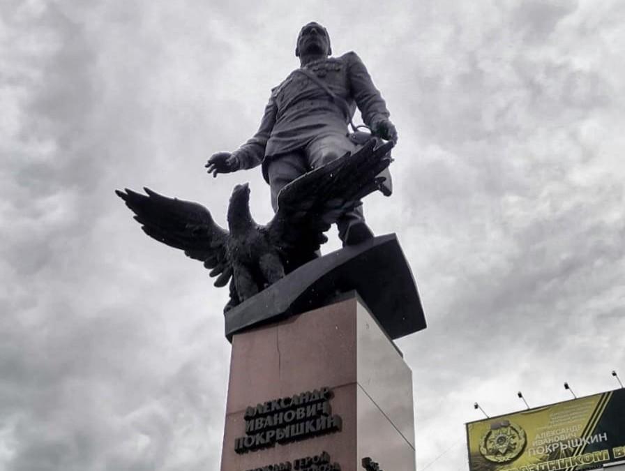 22 июня в Новосибирске