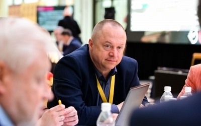 Андрей Подойницын: введение СБД станет революционным событием, которое сменит эпоху
