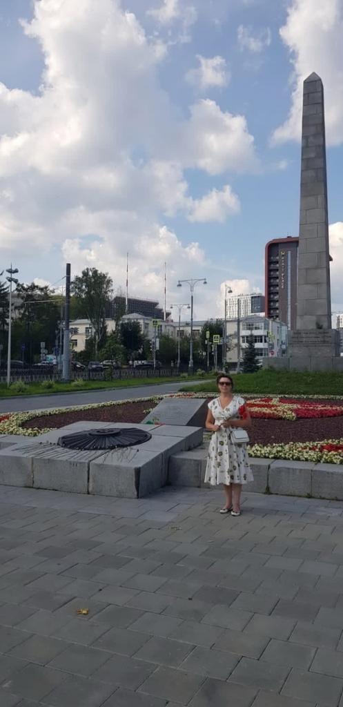 На Среднем Урале сторонники Захара Прилепина почтили память героев Гражданской войны 5