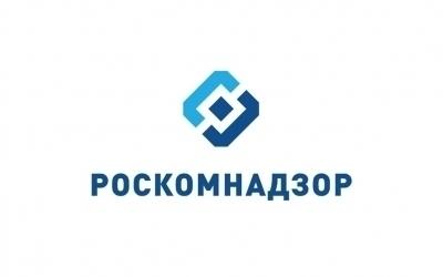 Роскомнадзор потребовал от Instagram разблокировать аккаунт Захара Прилепина