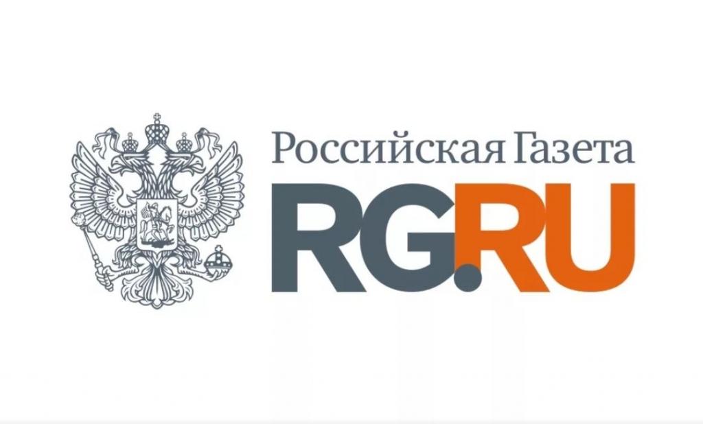 Прилепин предложил Зюганову создать думскую коалицию 2