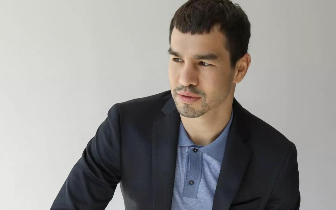 Артем Чеботарев:«Мы сами должны решать свою судьбу»
